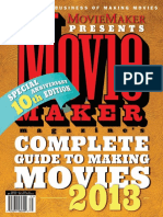 MovieMaker+Issue+101+e-pub.pdf