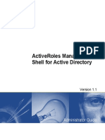 ActiveRoles_MgmtShellForAD_1.1_AdminGuide_(English).pdf