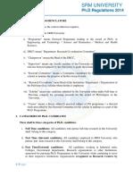 phd-regulations.pdf