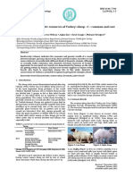 Farm genetical animals with enhanced protection.pdf