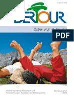 OesterreichSchweiz_2013