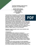 MA-2000.pdf