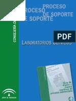 Laboratorios[1].pdf
