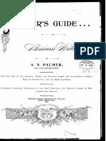 palmer method.pdf