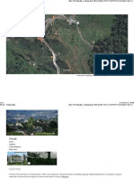 Site Puncak Stupa 4