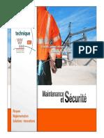 3-BRUNONE_Maintenance_et_securite_sur_convoyeur_a_bande.pdf