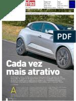 "EXERCÍCIO DE ESTILO DO FUTURO RENAULT CLIO NA ""AUTO FOCO"".pdf"