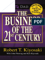 Business of the 21st Century.pdf