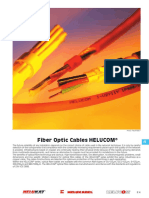 r 004 Fiber Optic Cables Helucom