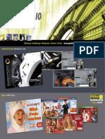 gf portfolio 2016 web