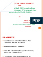 Copmarative Study (1)