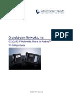 Gxv3240 Wifi Guide 0