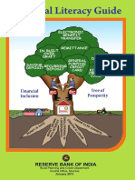 Financial Literacy-English.pdf