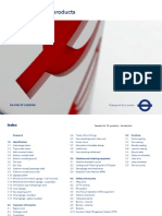 tfl-standard-for-tfl-products.pdf