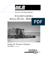 Reversor Hidraúlico.pdf