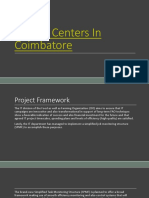 Project Centers in Coimbatore4