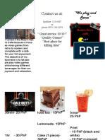 MT2-Brochure2 (1)