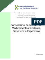 Consolidado+de+normas+similares,+genéricos,+especificos.pdf
