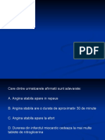 recapitulare.ppt