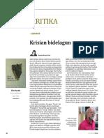 Krisian.pdf