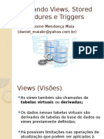 Utilizandoviewsstoredproceduresetriggers 141130132220 Conversion Gate02