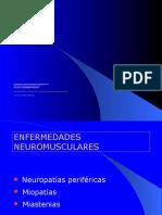 Fisiopatologia 2015 FINAL