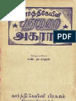 TamiltoTamil Dictionary