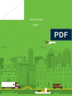 ups_daily_rates_2017.pdf