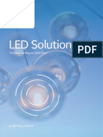 LED Solutions Catalogue en Tcm181 105078