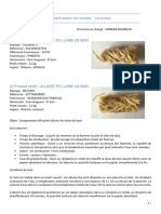 COMPARATIF NATURIA CHEMINETT TEST INTERNE LAINE DE BOIS.pdf
