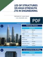 Examplesofstructuresofsuper High Strengthconcreteinengineering 151014191618 Lva1 App6892