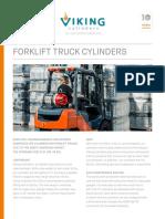 H R FLT Sheet Viking Cylinders REV2016 WEB.pdf