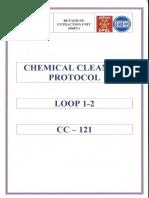 CC - 121 Pre - Passivation report.pdf