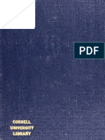 103832204-Cu-hegel.pdf