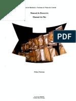 Manual do Pão.pdf