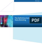 ALT_WPDefGuideDataBlending-WithGraphics38.pdf