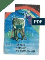 In Tara Copiilor Cu Dintii Cariati_Florin Colonas