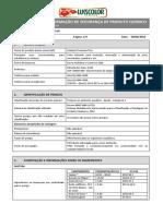 FISPQ - Lukscolor - Acrílico premium Plus.pdf
