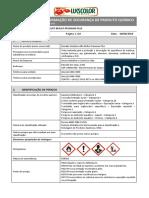 FISPQ - Lukscolor - Esmalte Premium Plus Alto Brilho.pdf