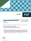 El Pelo como espécimen. PDF.pdf