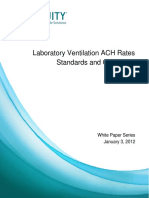 Aircuity-White-Paper_Lab-Ventilation-ACH-Rates_Standards-Guidelines_ACHWP_20120103-2.pdf