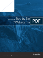The Step by Step Guide to Website Translation Transifex 1