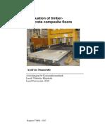 drvo beton.pdf