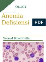 Anemia-DefisiensiFE,B12danFolat(KBK).ppt