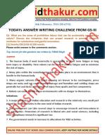 2015_MAINS_GS3_QUESTION_NO.12_SOLVED.pdf