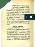 Eisler, Michael Josef - Analyse Eines Zwangssymptoms