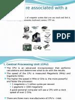 Computer Fundamentals-s1b