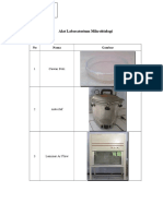 Alat Laboratorium Mikrobiologi.docx