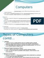 typesofcomputers.pptx