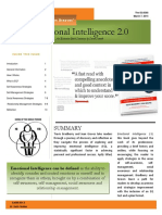Emotional Intelligence 2.0.Bradberry & Greaves.EBS.pdf